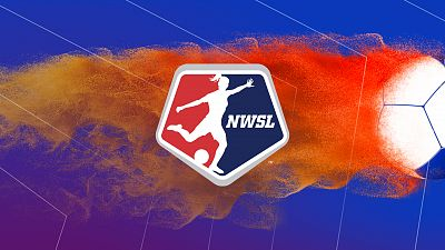 2020 National Women's Soccer League Fall Series Schedule On CBS And CBS All Access