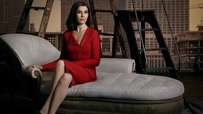 The Good Wife Binge-Watch Guide: Season 6