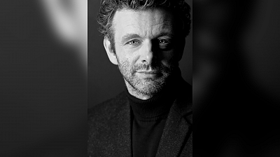 Michael Sheen To Play Devious Lawyer Roland Blum On Season 3 Of The Good Fight