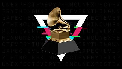 2020 GRAMMY Award Nominations: The Complete List