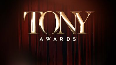 Bruce Springsteen To Rock The 72nd Annual Tony Awards