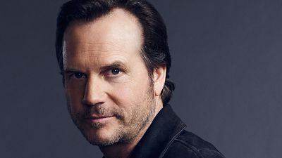Bill Paxton's Life Story Will Surprise Even His Biggest Fans