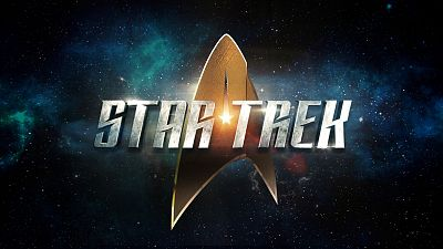The Let's Make A Deal's Star Trek Fan Sweepstakes