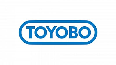 Toyobo Co., Ltd. Statement Regarding The Whistleblower Suit