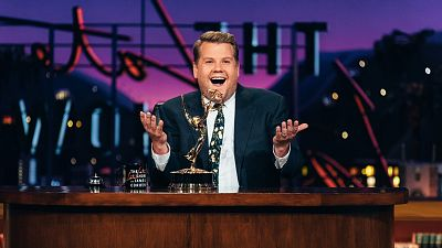 Everybody's A Winner When You Know How To Score An Emmy!