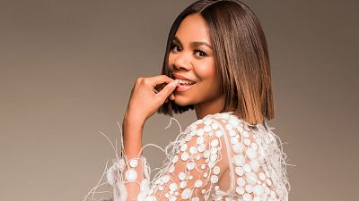 Getting To Know Regina Hall