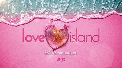 ​Smash-Hit Reality Show Love Island Gets New Series Order At CBS