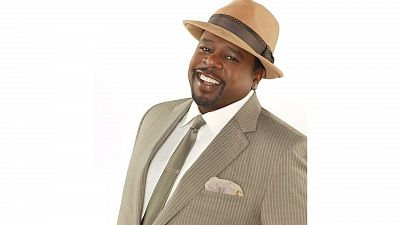 Cedric The Entertainer To Host One-Hour Interactive Special