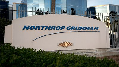 Northrop Grumman Statement On Whistleblower Case That Took Over 17 Years To Settle