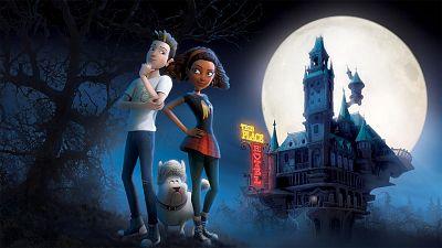 Michael Jackson's Halloween Returns To CBS This Fall