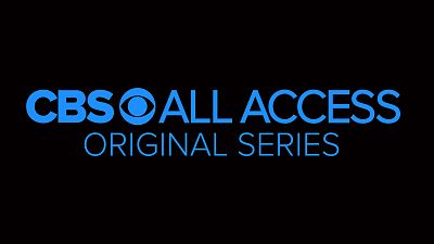 Here's What's Coming Up Next For All Access