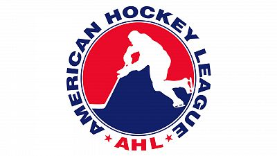 2019-2020 American Hockey League Game Schedule: Watch Live On CBS All Access