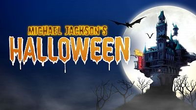 How And When To Watch Michael Jackson's Halloween