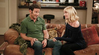 Pillow Talk Turns To Baby Talk On 9JKL
