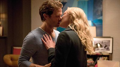 Let The Stars Tell You Why Doubt Is This Season's Sexiest New Drama