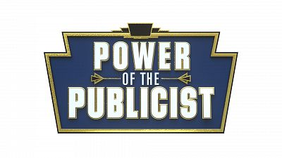 How To Vote For Celebrity BB's Power Of The Publicist