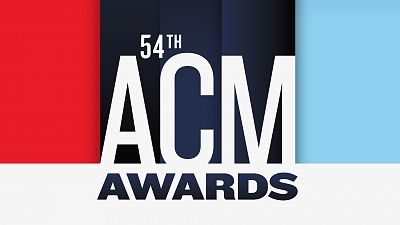 2019 ACM Awards: The Complete List Of Nominees