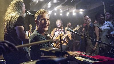 The NCIS: New Orleans Team Goes Rogue In The Season 4 Premiere
