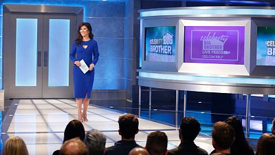 How To Vote For America's Favorite Houseguest