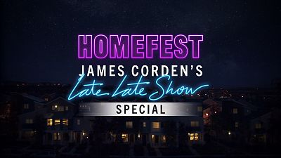 HomeFest - Information On How To Help