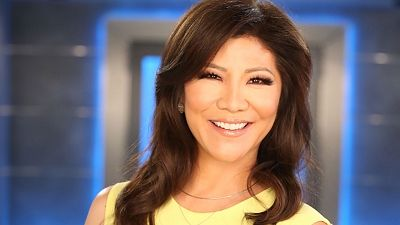 Big Brother All-Stars Edition Premieres Wednesday, Aug. 5