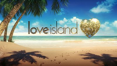 Love Island USA: Two-Hour Season 2 Premiere To Air On Thursday, May 21