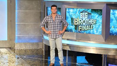 Big Brother 21 Winner Jackson Michie Hopes He Made His Mama Proud