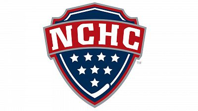 2019-2020 National Collegiate Hockey Conference Game Schedule: Watch Live On CBS All Access