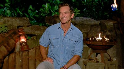 Survivor 40 Recap: A Sole Survivor Is Crowned