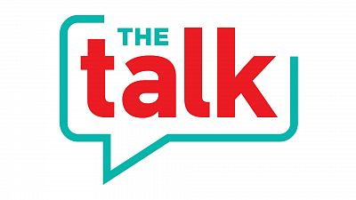 The Talk Jergens Sweepstakes Official Rules