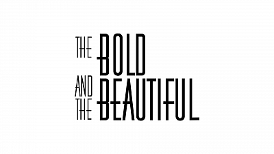 CBS Renews The Bold And The Beautiful Through 2022
