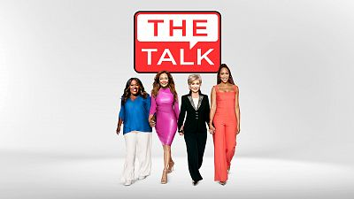 The Talk Game Submission And Sweepstakes Official Rules