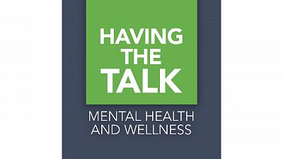 The Talk's Special Mental Health Awareness Episode