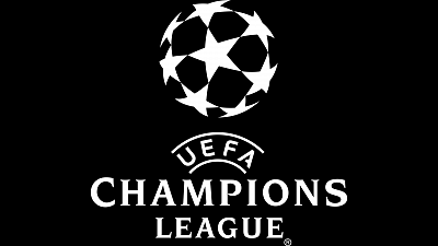 UEFA Champions League 2020 Match Schedule On CBS All Access