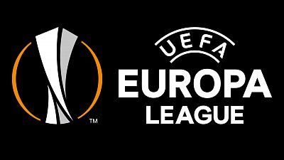 UEFA Europa League 2020-2021 Match Schedule On CBS All Access