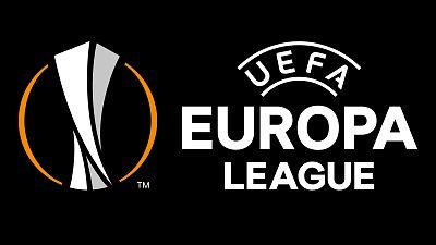 UEFA Europa League 2020-2021 Match Schedule On CBS All Access