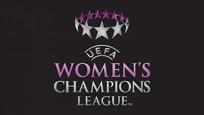 UEFA Women's Champions League 2020 Match Schedule On CBS All Access