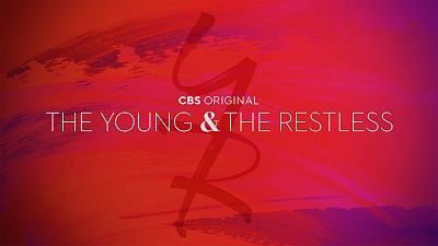The Young And The Restless Celebrates An Epic 12,000 Episodes!