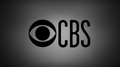 foto de CBS TV Network Primetime, Daytime, Late Night and Classic ...