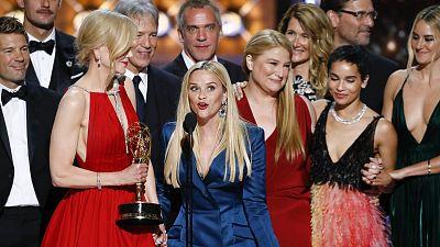 Emmy Awards 2017: Full List Of Winners