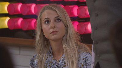 Big Brother Episode Recap: A House Upset