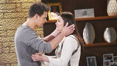 Sneak Peek Of B&B Next Week: Mar. 5-9
