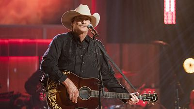 All The Greatest Moments From The 11th Annual ACM Honors
