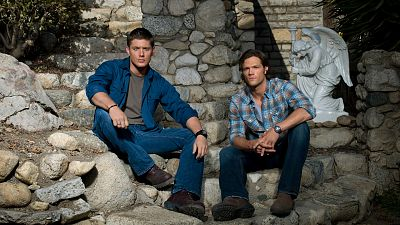 The Most Memorable Supernatural Episodes … So Far