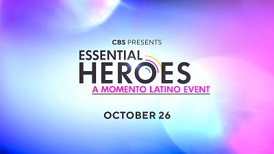 Juanes, Pitbull, Luis Fonsi, And Kelsea Ballerini To Perform During Essential Heroes: A Momento Latino Event