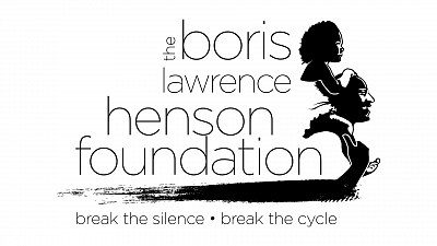 More On The Boris Lawrence Henson Foundation