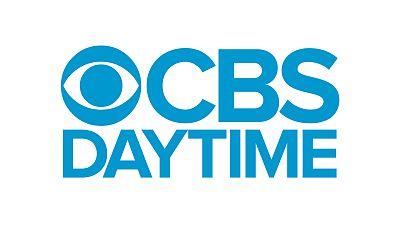 Season Premiere Dates For CBS' Emmy Award-Winning Daytime Lineup