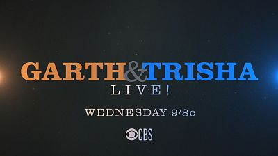 How And When To Watch Garth And Trisha Live!
