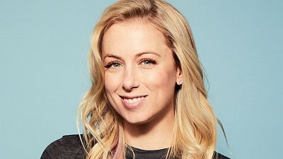 Info On Iliza Shlesinger's The Forever Tour
