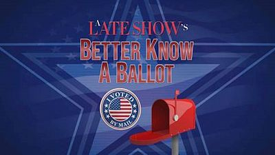 Get Easy Voting Info With Better Know A Ballet